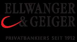 Ellwanger & Geiger
